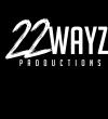 22 Wayz Logo (1)